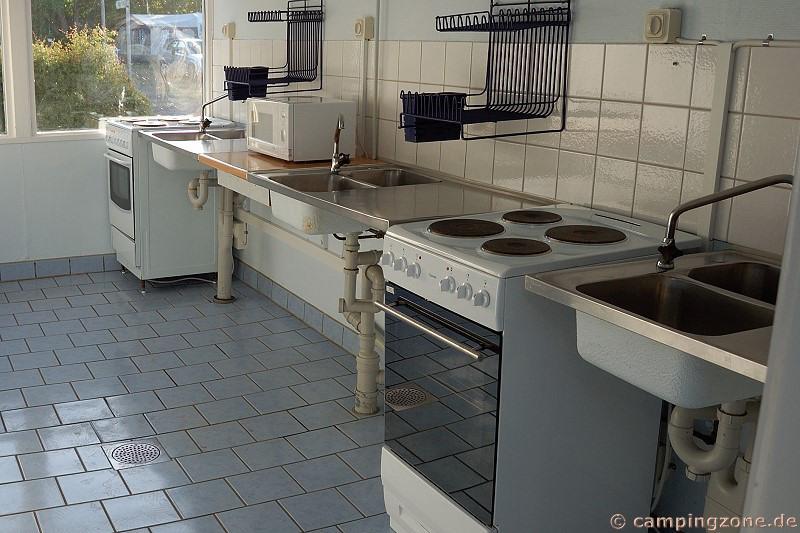 Schwedische kücheneinrichtung  Schwedische Kücheneinrichtung | kochkor.info